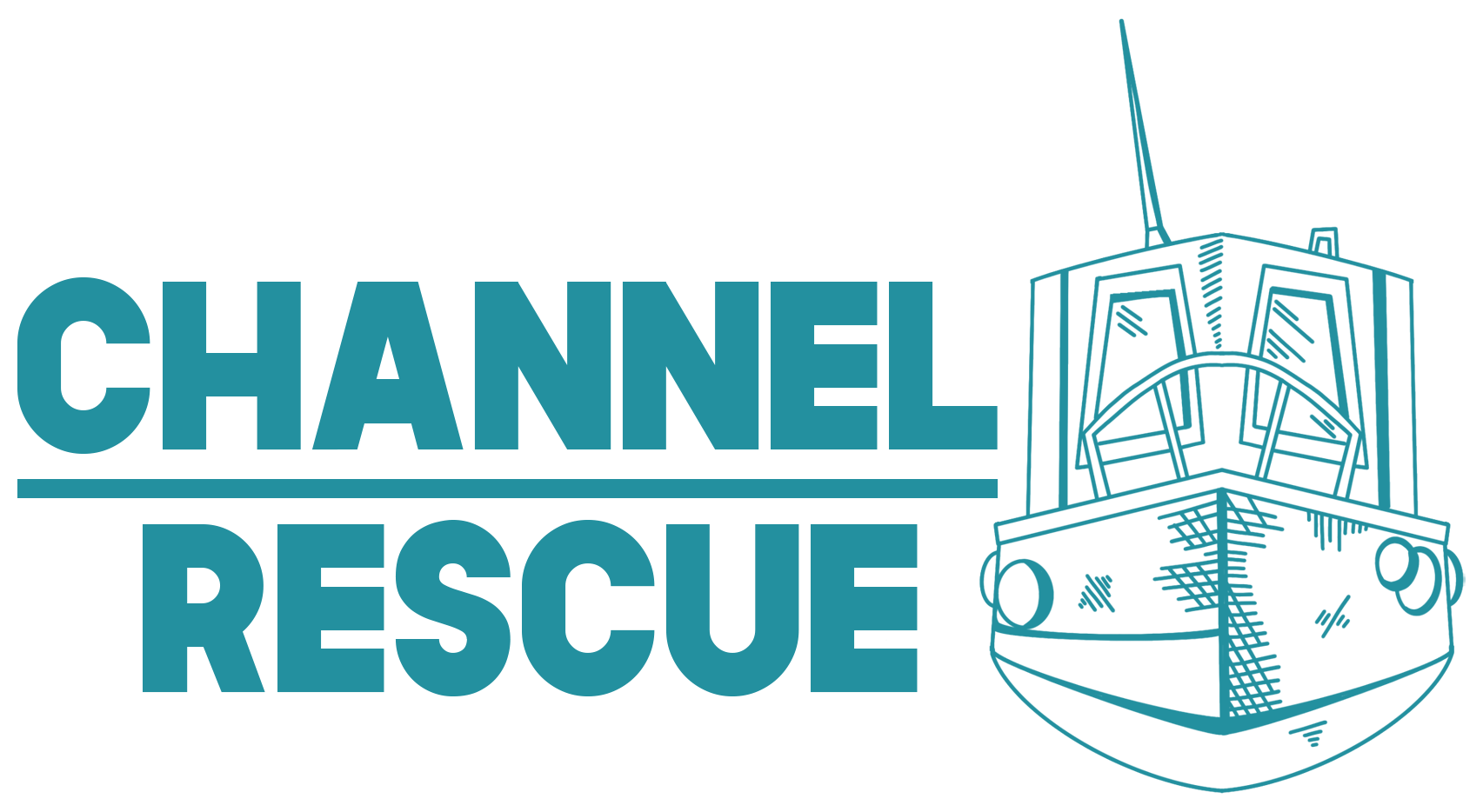 Channel.Rescue